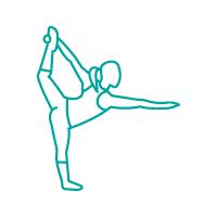 Yoga Tenerife Masca 11