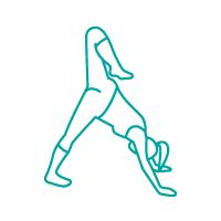 Yoga Tenerfie Masca 6